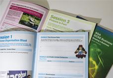 courseworkbooks