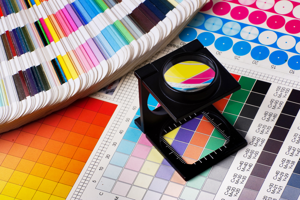 e publishing or paper print
